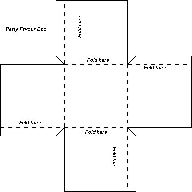 descobrindo tesouros. Black Bedroom Furniture Sets. Home Design Ideas